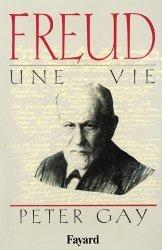 Dernières parutions dans Essais, Freud, une vie