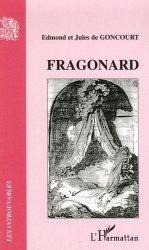 Dernières parutions dans Les Introuvables, Fragonard