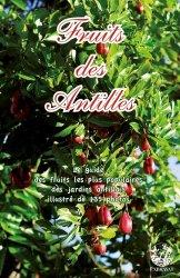 Dernières parutions sur Flores des Dom-Tom, Fruits des Antilles