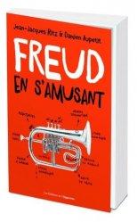 Dernières parutions sur Freud, Freud en s'amusant