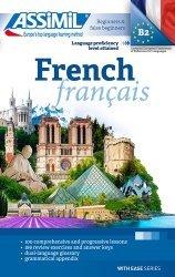 Dernières parutions sur Français Langue Étrangère (FLE), Français B2