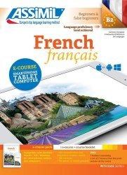 Dernières parutions sur Français Langue Étrangère (FLE), French Français B2