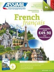 Dernières parutions sur Français Langue Étrangère (FLE), French B2