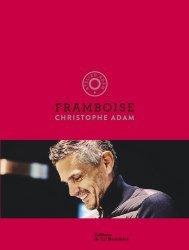 Dernières parutions sur Fruits, Framboise. Atelier Adam