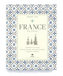 Dernières parutions sur Voyages Tourisme, France en privé