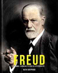 Dernières parutions sur Freud, Freud