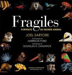 Dernières parutions sur Animaux, Fragiles