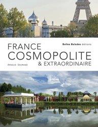 France cosmopolite