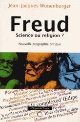 Dernières parutions dans Le monde psy, Freud. Science ou religion ?