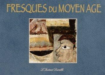 Dernières parutions sur Icônes et mosaiques, Fresques du Moyen Age