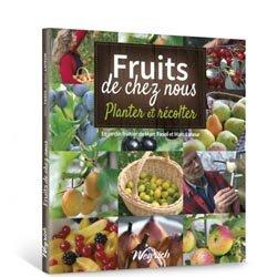 Dernières parutions sur Les petits fruits, Fruits de chez nous