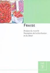 Dernières parutions sur Fruits, Fraise