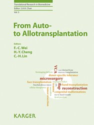 From Auto- to Allotransplantation