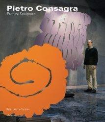 Dernières parutions sur Sculpture, Frontal sculpture. Edition français-anglais-italien