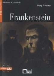 Dernières parutions dans Reading and Training, Frankenstein
