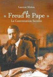 Dernières parutions sur Freud,