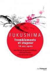 Dernières parutions sur Énergies, Fukushima