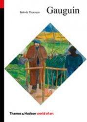 Dernières parutions sur Essais biographiques, Gauguin