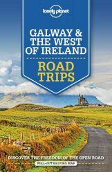Dernières parutions sur Guides Irlande, Galway & the west of ireland road trips