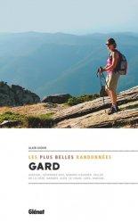 Dernières parutions dans Rando-évasion, Gard, les plus belles randonnées
