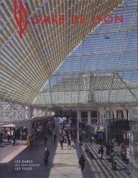 Souvent acheté avec Tramways à la française, le Gare de Lyon