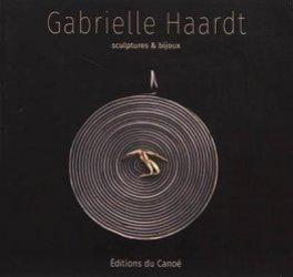 Dernières parutions sur Bijouterie - Joaillerie, Gabrielle Haardt