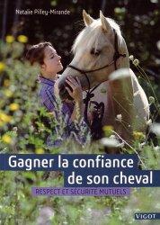 Souvent acheté avec Comportements et postures, le Gagner la confiance de son cheval