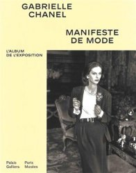Dernières parutions sur Grands couturiers, Gabrielle Chanel