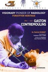 Dernières parutions sur Imagerie médicale, Gaston Contremoulins, 1869 - 1950