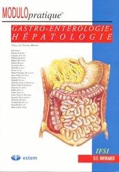 Souvent acheté avec Pneumologie, le Gastro-entérologie hépatologie