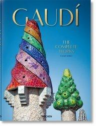 Dernières parutions sur Architectes, Gaudí. Toute l'architecture