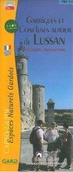 Dernières parutions sur Languedoc-Roussillon, Garrigues et concluses autour de Lussan