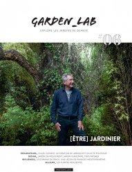 Dernières parutions sur Jardins, Garden Lab