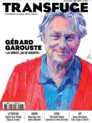 Dernières parutions sur Essais biographiques, Gérard Garouste