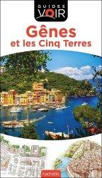 Dernières parutions dans Guides Voir, Gênes et les Cinq Terres