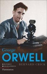 Dernières parutions dans Grandes biographies, George Orwell