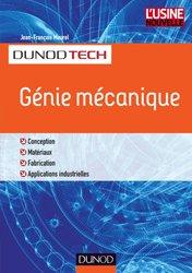Dernières parutions sur Matériaux synthétiques et composites, Génie mécanique - Conception, Matériaux, Fabrication, Contrôle