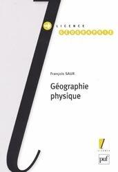 Souvent acheté avec Les littoraux, le Géographie physique