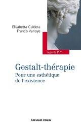 Gestalt-thérapie