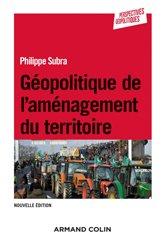 Dernières parutions sur Aménagement du territoire, Géopolitique de l'aménagement du territoire