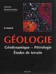 Souvent acheté avec 250 remèdes naturels à faire soi-même, le Géologie - Géologie, pétrologie, études de terrain