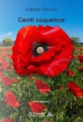 Dernières parutions sur Fleurs et plantes, Gentil coquelicot