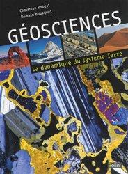 Dernières parutions sur Sismologie - Tectonique - Géodynamique, Géosciences