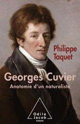 Dernières parutions sur Botanique, Georges Cuvier