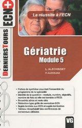 Souvent acheté avec Néphrologie, le Gériatrie https://fr.calameo.com/read/000015856c4be971dc1b8