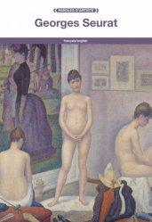 Dernières parutions dans Paroles d'artiste, Georges Seurat. Edition bilingue français-anglais