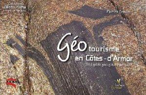 Dernières parutions dans Géotourisme, Géotourisme en Côtes-d'Armor