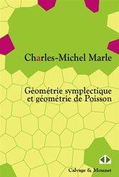 Souvent acheté avec Anatomie et physiologie, le Géométrie symplectique et géometrie de Poisson