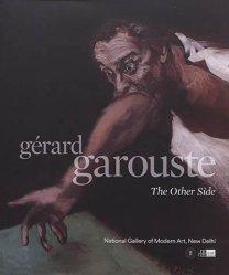 Dernières parutions sur XXéme siécle, Gérard Garouste
