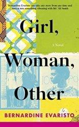 Dernières parutions sur Man Booker Prize, Girl , Woman, Other